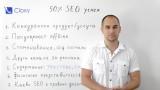 Защо само 50% от SEO успехите зависят от оптимизатора?