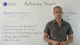 За изчезването на авторските снимки в Google