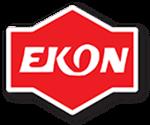 Ekon-bg.com