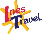 Ines Travel