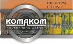 Komakom