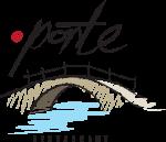 Ресторант Ponte