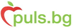 Puls.BG