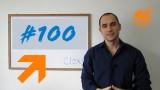 Видео #100 или Първото Тестово Видео за Блога от 2014