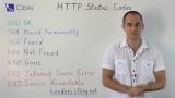 HTTP статус кодове, свързани със SEO