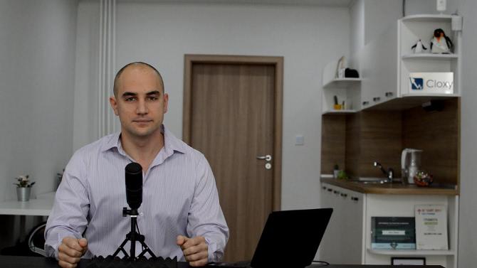 Да работим със собствен SEO екип или с външна агенция? (Видео)