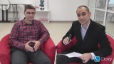 Google+ Local SEO - Интервю с Димитър Димитров