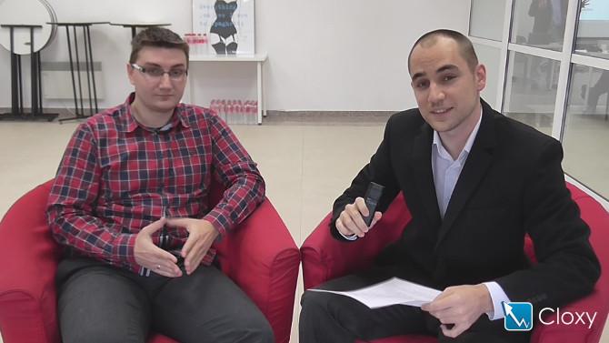 Google+ Local SEO - Интервю с Димитър Димитров (Видео)