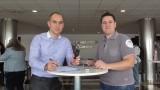 Мобилно търсене и SEO - Интервю с Евгени Йорданов
