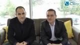 Негативно SEO и одит - Интервю с Георги Стефанов