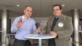 Управление на репутацията (ORM) - Интервю с Калин Василев