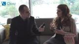 Видео маркетинг - интервю с Любомира Любенова