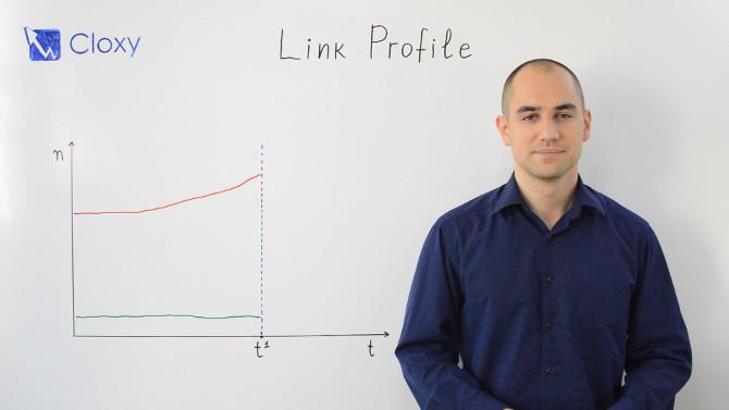 Премахване на лоши връзки от предишна оптимизация (Видео)