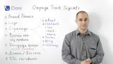 Trust сигнали на ниво сайт (OnPage) при SEO