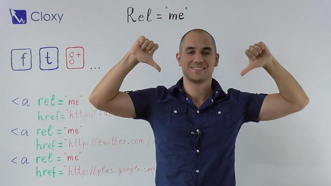 Покажете социалните си профили на търсачките! (Видео)